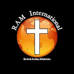 R.A.M. International